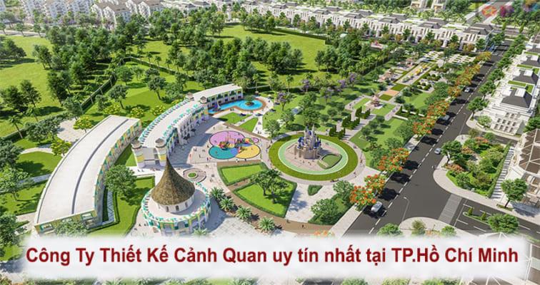 top-5-cong-ty-thiet-ke-canh-quan-uy-tin-nhat-tai-tp-ho-chi-minh