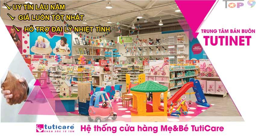 top-5-shop-me-va-be-chat-luong-nhat-tai-tp-ho-chi-minh-1