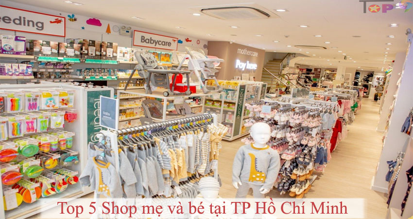 top-5-shop-me-va-be-chat-luong-nhat-tai-tp-ho-chi-minh