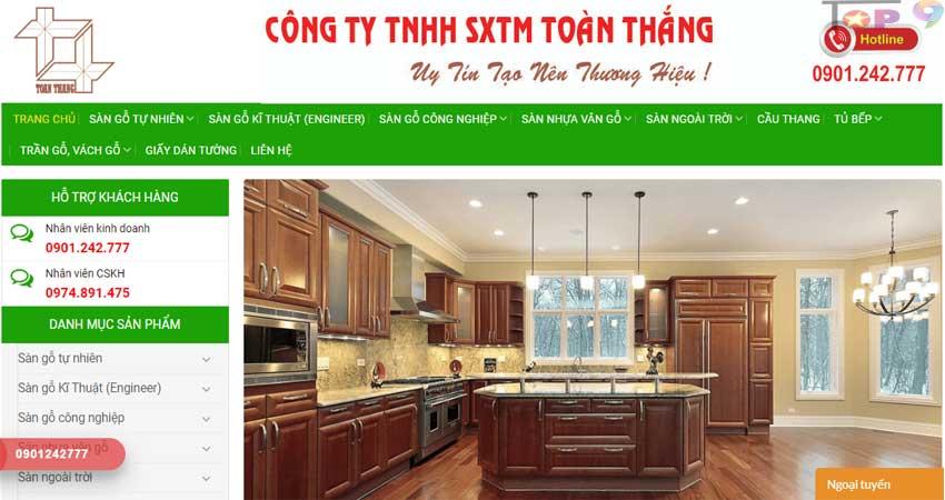 top-8-cong-ty-thi-cong-tran-go-sai-gon-chat-luong-nhat-4