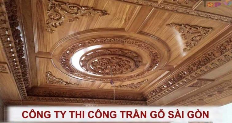 top-8-cong-ty-thi-cong-tran-go-sai-gon-chat-luong-nhat